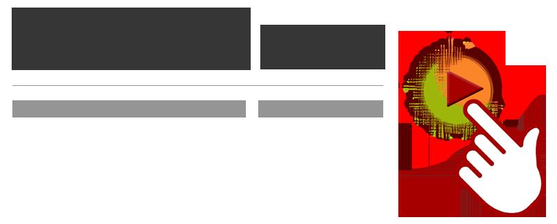PromoStore La Suburbana Lab