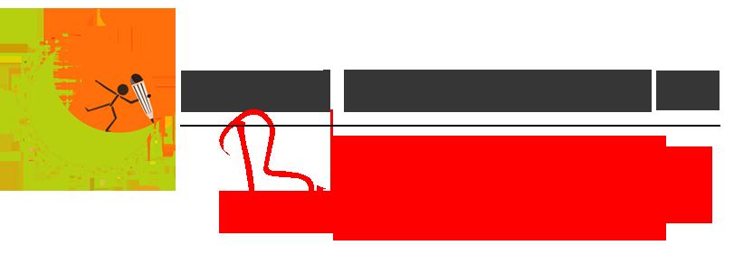 LA SUBURBANA BUSINESS