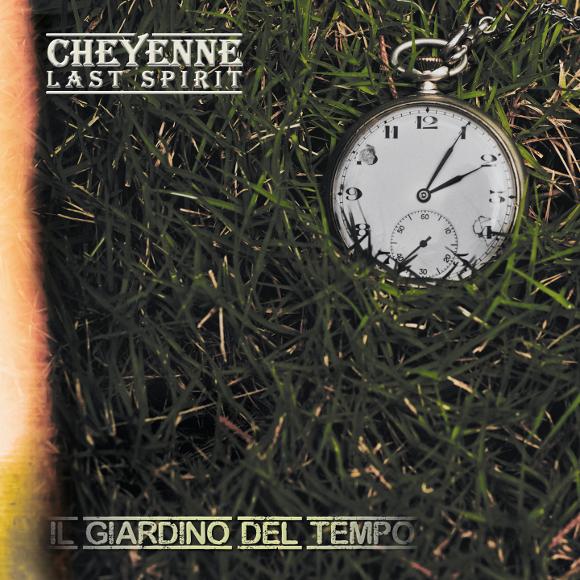 cheyenne_il-giardino-del-tempo600