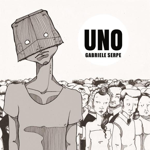 gabriele-serpe_uno_600