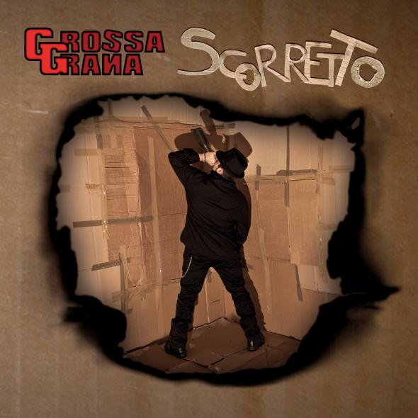 grossa-grana_scorretto_600