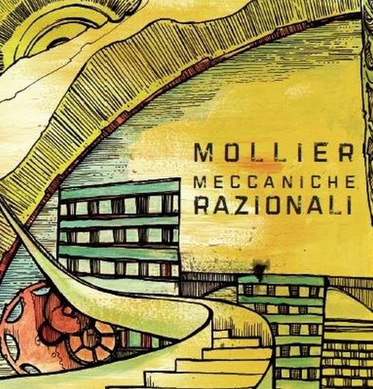 mollier_meccanicherazionali_cover-sample