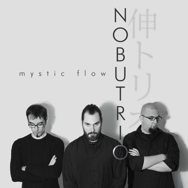 nobutrio_mysticflow_cover-sample600