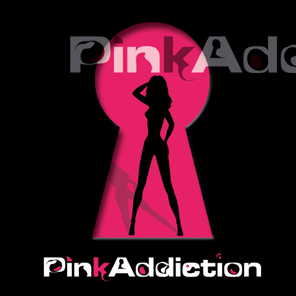 pinkaddiction600