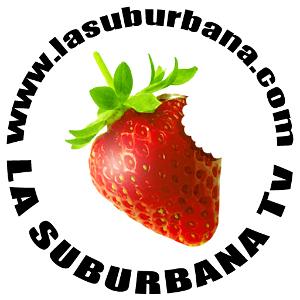 suburbana-tv_logo-su-bianco300